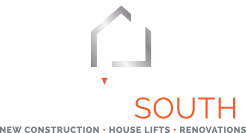 Halidon South LLC